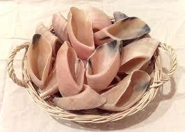 ushi-hidume